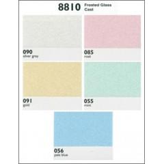 Tarrapala Oracal® 8810 Frosted Glass  Hiekkapuhallusteippi