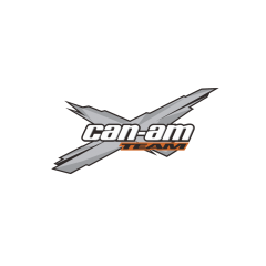 Can-Am Team tarra