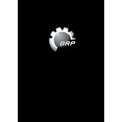 Can-Am BRP tarra