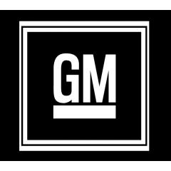 GM tarra