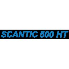 Scantic 500 HT venetarrat