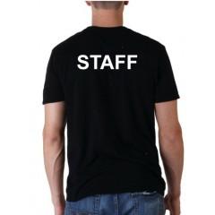 Staff paita