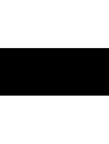 Valtra tarra