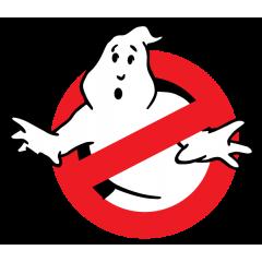 Ghostbusters tarra