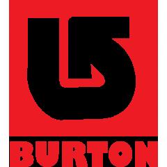 Burton tarra