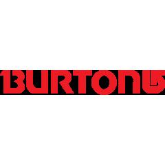 Burton logotarra