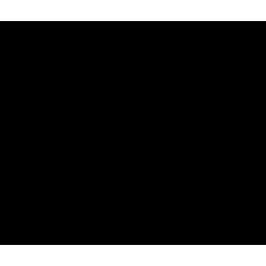 JCB tarra