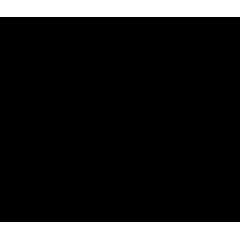 jdm-pig tarra