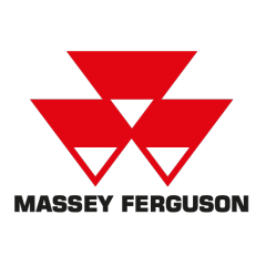 Massey ferguson tarra