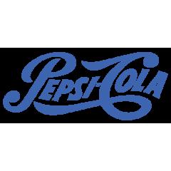 Pepsi-Cola tarra