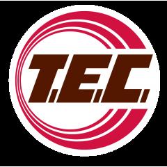T.E.C tarra