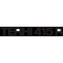 Terhi 415 R venetarrat