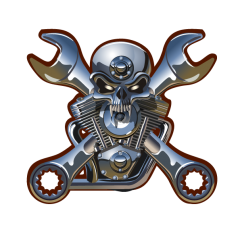 Motorhead tarra