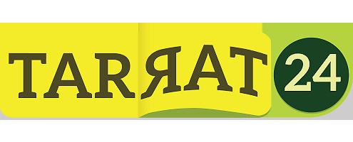 Tarrat24.fi